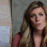 Watch: Knix Wear Shares Indiegogo Success Story