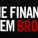 Transforming Finance: Alternative Finance To Bring Capitalism Into 21st Century