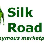 On Crowdtilt: A Legal Defense Fund For Alleged SilkRoad Founder Ross Ulbricht