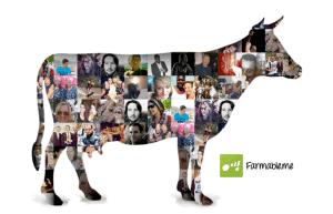 Farmable CowShare