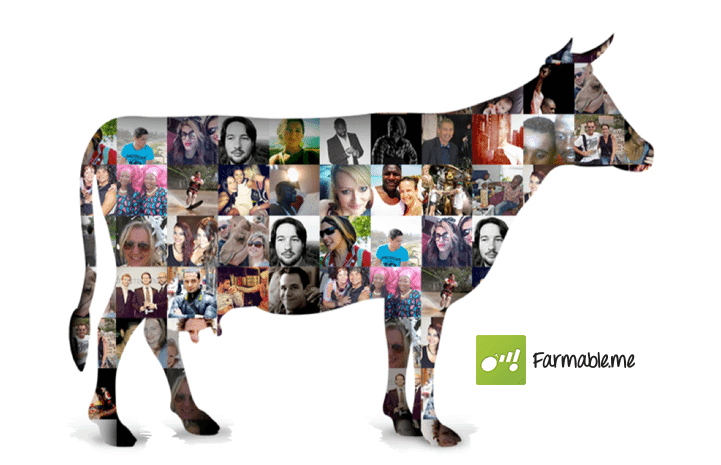 Farmable Wants to Aid Smallholder Farmers One Cow at a Time