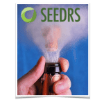 Seedrs Closes 2013 on High Note, Over £3 Million Raised in December