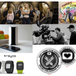 Largest Crowdfunding Campaigns of 2013: Indiegogo & Kickstarter