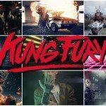 "FINAL DAYS: How High Can ""Kung Fury"" Climb?"