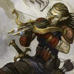 Funding Unsuccessful for Pantheon: Rise of the Fallen on Kickstarter