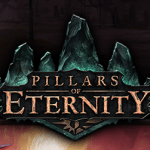 WATCH: Kickstarter Alum Obsidian Releases Project Eternity Trailer, Gives Game Final Name