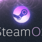 Valve & SteamOS: Video Game Crowdfunding In Your Living Room