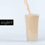 Self-Crowdfunding Superstar Soylent Delays Shipping