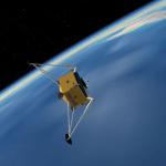 Penn State Team Taps RocketHub To Crowdfund Lunar Mission, Seeks Google Lunar XPRIZE
