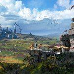 Final Hours: Unsung Story Seeks Last Push Over $600K Kickstarter Goal