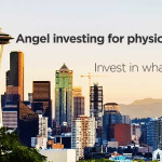 angelMD Equity Crowdfunding Platform Boosts Staff
