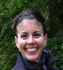 Erin Hobey