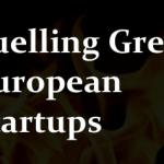 Fuelling Great European Startups (Deck)