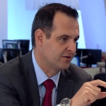 SEC Charges Former LendingClub Execs, including Founder Renaud Laplanche, with Misleading Investors, Breach of Fiduciary Responsibilities