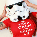 Chive Nation Proves A Powerful Crowdfunding Syndicate In Ottawa