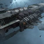 Star Citizen Hits Milestone, Backer Total Creeping Up On The Population Of A US State