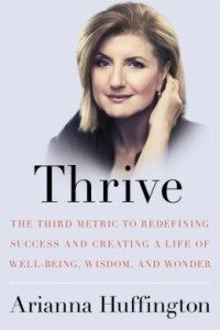 thrive-arianna-huffington