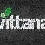 Kiva, Vittana Partner Up on Student Loans in Developing World