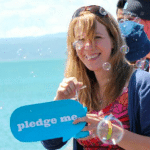PledgeMe Plans Expansion into Australia as Equity Crowdfunding Rules Improve