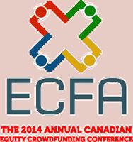 ECFA Conference