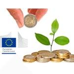 EU Crowdfunding Expert Group Scheduled to Meet on September 25th