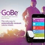 Indiegogo's Reputation May Hinge On Outcome Of GoBe Campaign