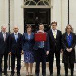 Peer-to-Peer Lending Eligible for ISA's in UK