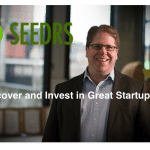 Seedrs Crowdfunded Businesses Offer Up Tips For Funding Success