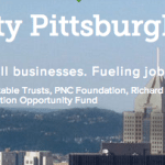 Kiva Partners with Pittsburgh on Crowdfunded Loans for Businesses