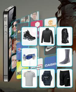 SHAREIGHT App