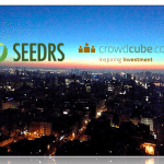 A Tale of Two Crowdfunding Platforms: Seedrs & Crowdcube