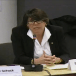 Investor Advisory Committee Reviews Crowdfunding Recommendations (Video)
