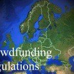 ESMA: Investment Crowdfunding Needs EU Wide Approach