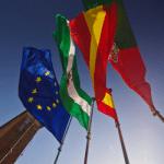 European Crowdfunding Network Announces 2019-2021 Non-Executive Board