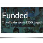 Phil Geraghty Shares Insight into the Amazing Success of Crowdfunder.co.uk