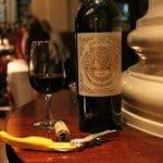 Cheers: Humble Grape Exceeds Crowdfunding Goal on Seedrs