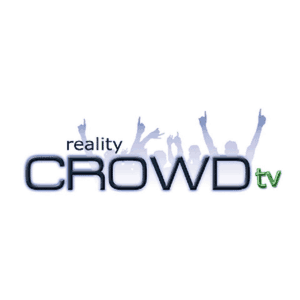 Reality Crowd TV