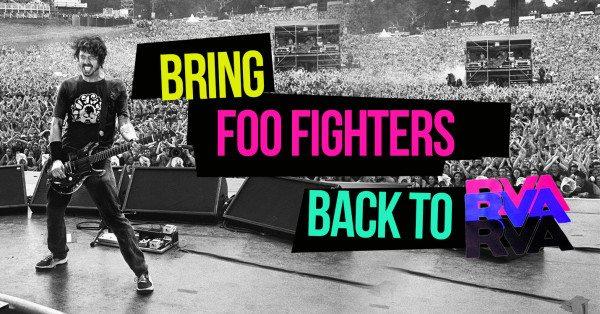 foo-fighters-rva