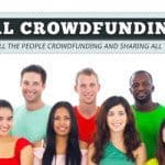 Growing Pains as Global Crowdfunding Comes of Age