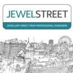 JewelStreet Receives £171k on Crowdcube & Nominated For UK Watch and Jewelry Awards Etailer of the Year