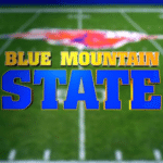 "Update: ""Blue Mountain State"" Movie Hits $1 Million on Kickstarter"