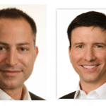 Jason Best & Sherwood Neiss to SEC: Vote Now on Title III Crowdfunding Rules