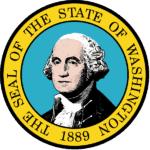 State of Washington Addresses Reg A+, Tier 2 Filing Rules