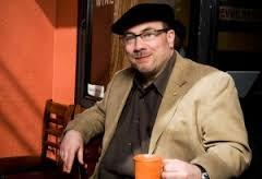 Craig Newark