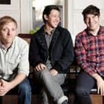 """Yancey Strickler: """"We've Always Approached Kickstarter From a Very Idealistic Perspective"""""""
