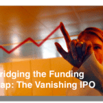 Can Equity Crowdfunding Revitalize the IPO Market?
