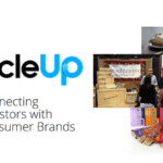 CircleUp: Filling the Void in Consumer Products Startup Financing