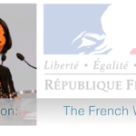 France's First Mover Advantage in Crowdfunding Legislation: A Separate Legal Status for Crowdfunding Platforms