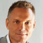 "Digitzs Launches Crowdfunder Initiative With ""Shark Tank"" Star Kevin Harrington"