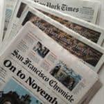 Crowdfunding on Wefunder, SubverseNews Tops $1 Million in 22 Hours